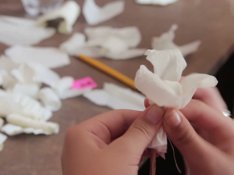children-make-crafts-out-of-paper-at-the-table-handmade_rag21m1fkg_thumbnail-full01